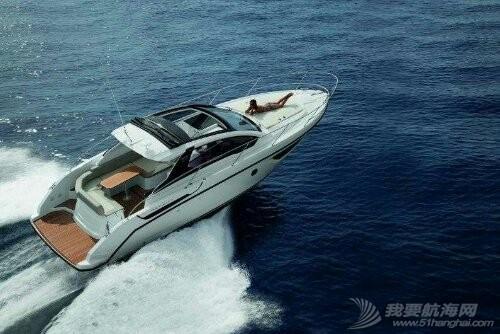 三亚专业游艇租赁 mmexport1457227248425.jpg