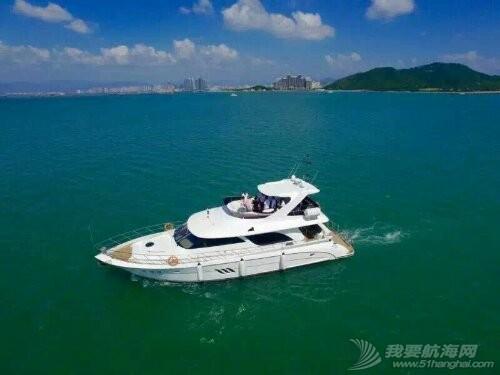 三亚专业游艇租赁 mmexport1452734536254.jpg