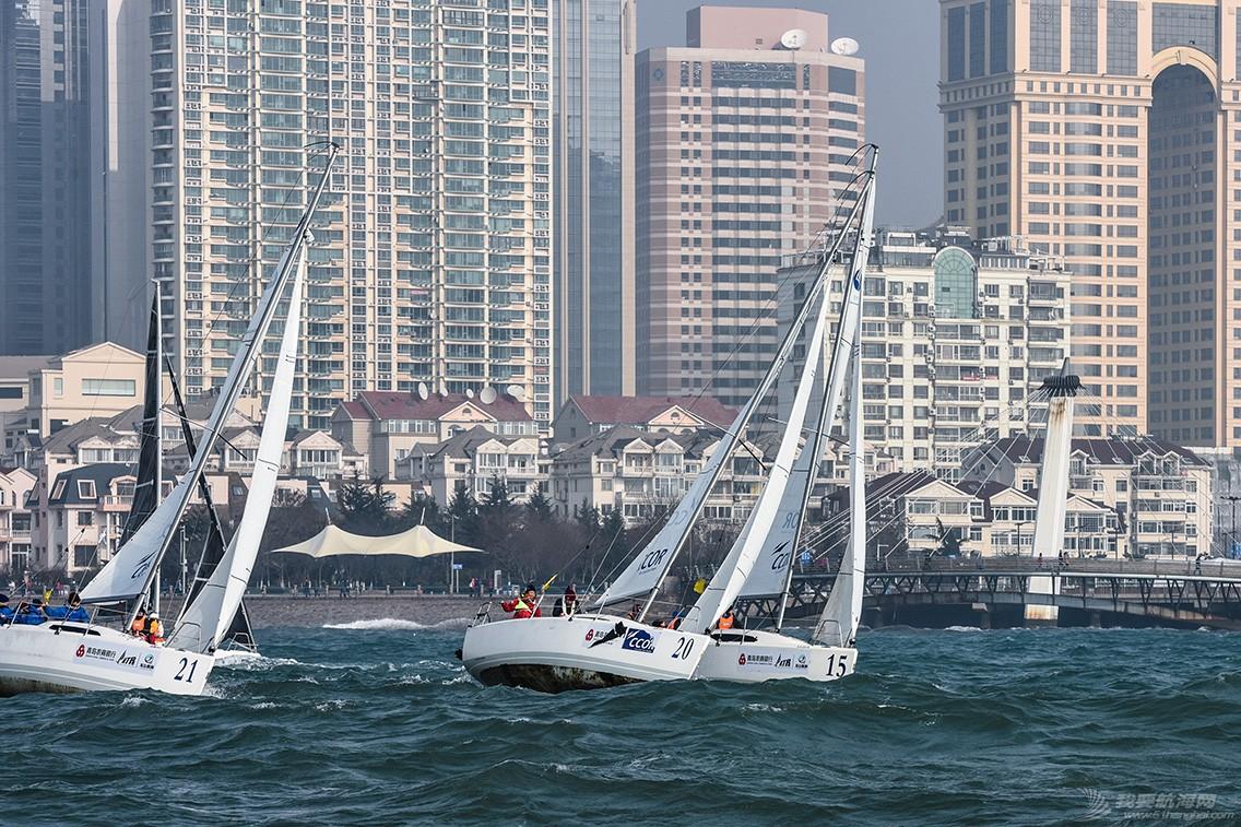 青岛 2015/2016青岛CCOR帆船赛一瞥 CC102-.jpg