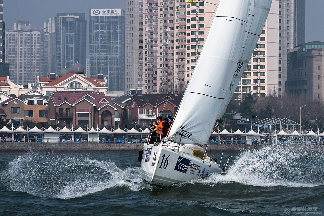 青岛 2015/2016青岛CCOR帆船赛一瞥 CC121-.jpg