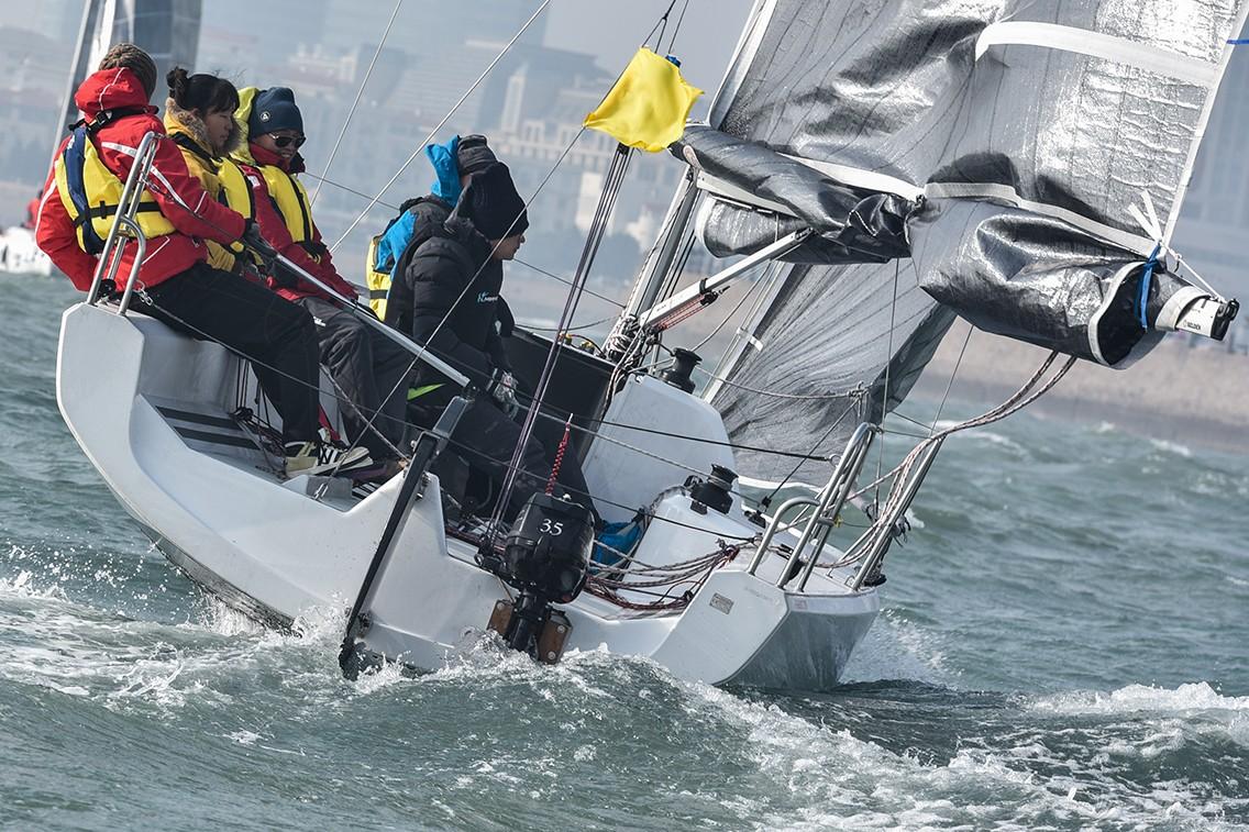 青岛 2015/2016青岛CCOR帆船赛一瞥 CC132-.jpg