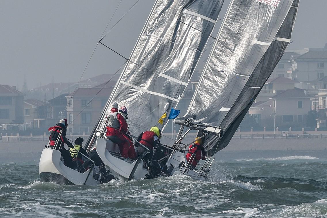 青岛 2015/2016青岛CCOR帆船赛一瞥 CC134-.jpg