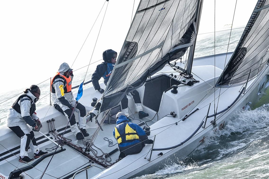 青岛 2015/2016青岛CCOR帆船赛一瞥 CC149-.jpg
