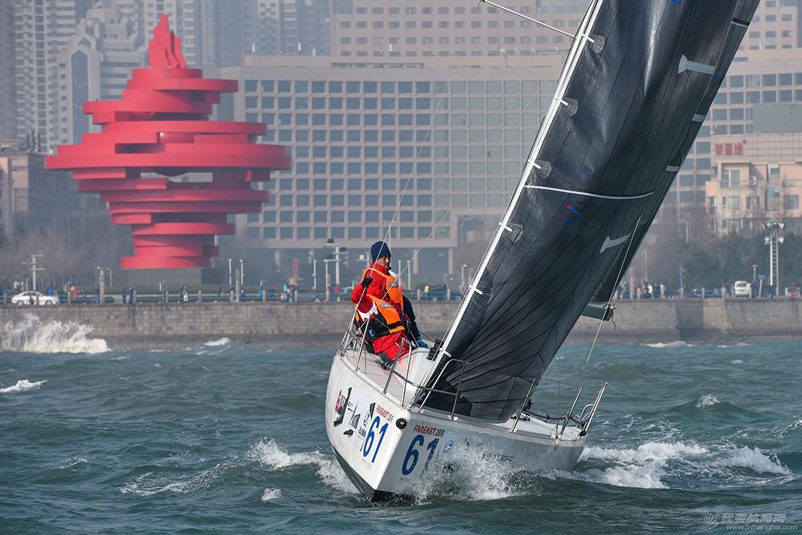 青岛 2015/2016青岛CCOR帆船赛一瞥 CC152-.jpg