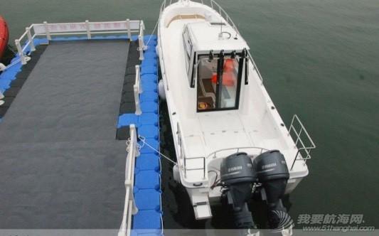 10米钓鱼艇,性价比非常高 224442l0t7v4f0yo7x784o.jpg