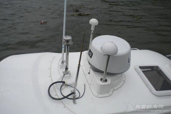 10米钓鱼艇,性价比非常高 224443gyiq5q0q4q4047mt.jpg