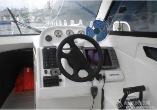 10米钓鱼艇,性价比非常高 224443m3doiyknkx37xjzm.jpg