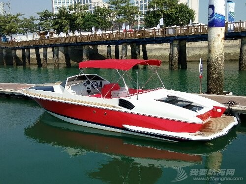 新艇在售【付康℡13599530003】