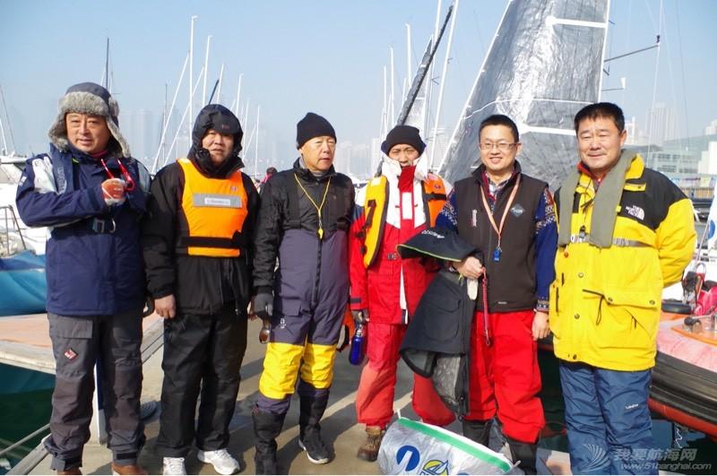 新年杯记事:与曲春先生聊帆船赛规则 140823a7205fmjp2a8iapw.jpg