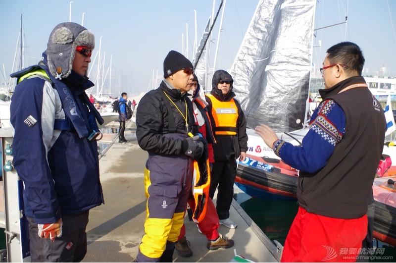 新年杯记事:与曲春先生聊帆船赛规则 140823k766juqw5nln2wwe.jpg