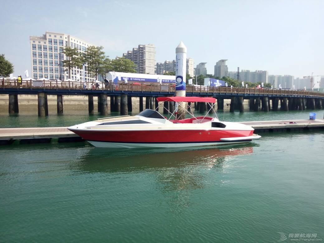 新艇现船销售 153840czzfxs2xwfpz4z4x.jpg