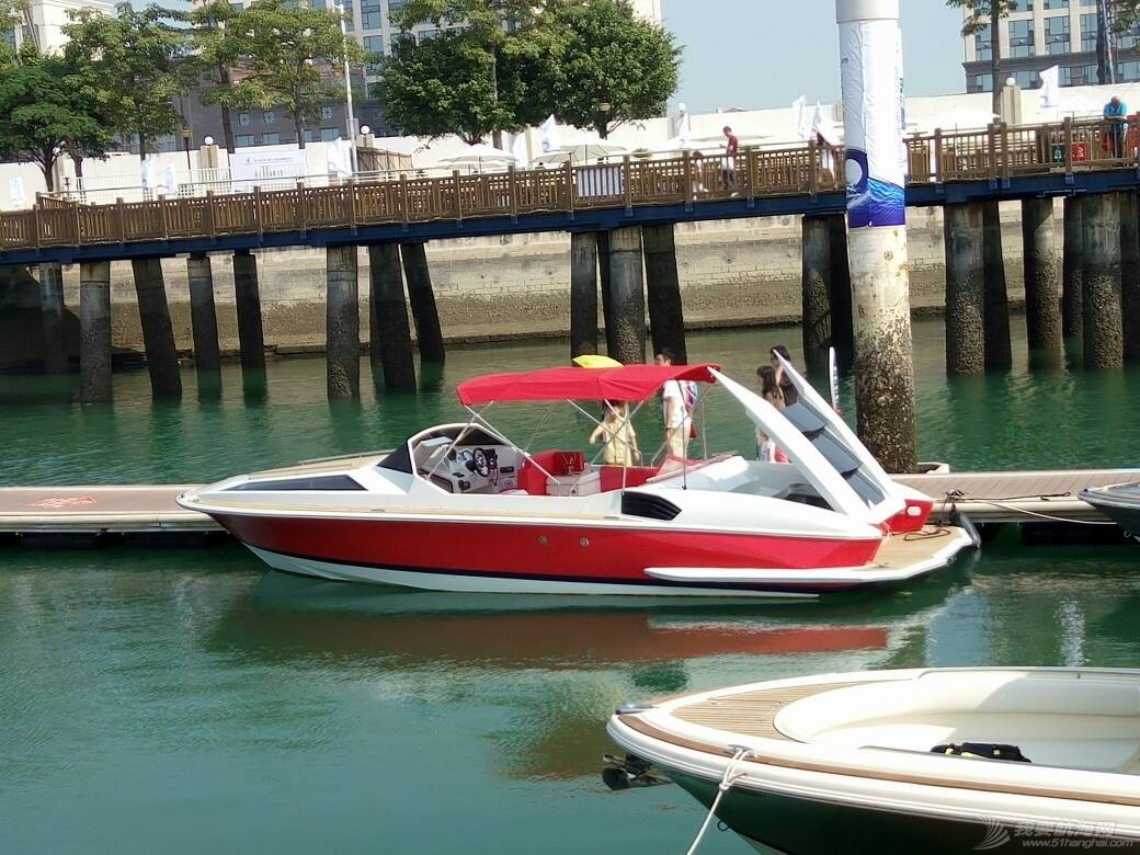 新艇现船销售 153841ajo5l6hhl72kr9i5.jpg