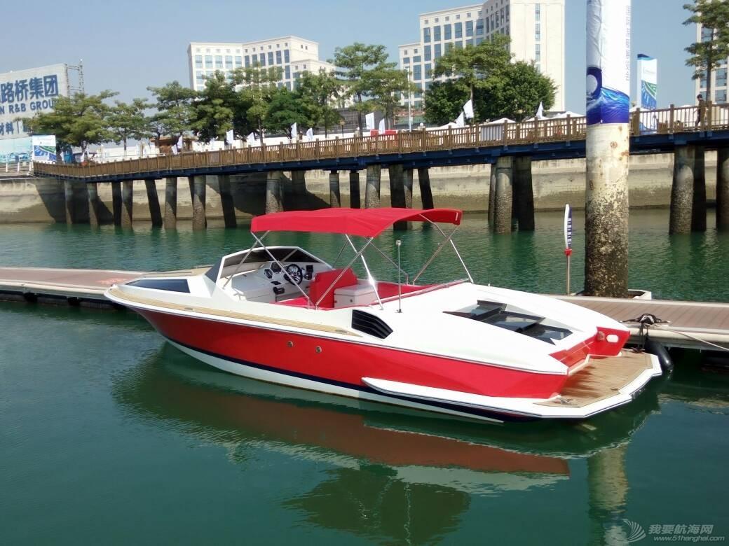 新艇现船销售 153841epjpg0brzpg0jbxw.jpg