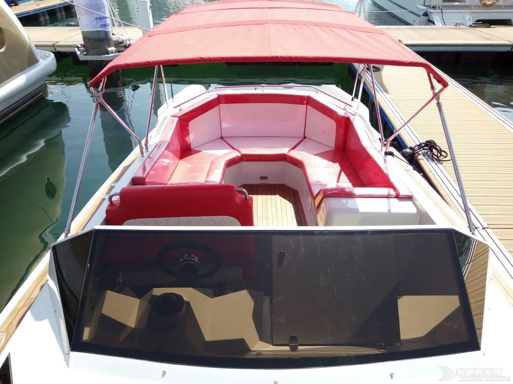 新艇现船销售 153842nevzrlv9vwe49vcr.jpg