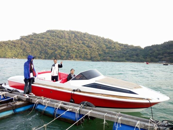 新艇现船销售 153843mo1z4tp2f8o2ljpt.jpg