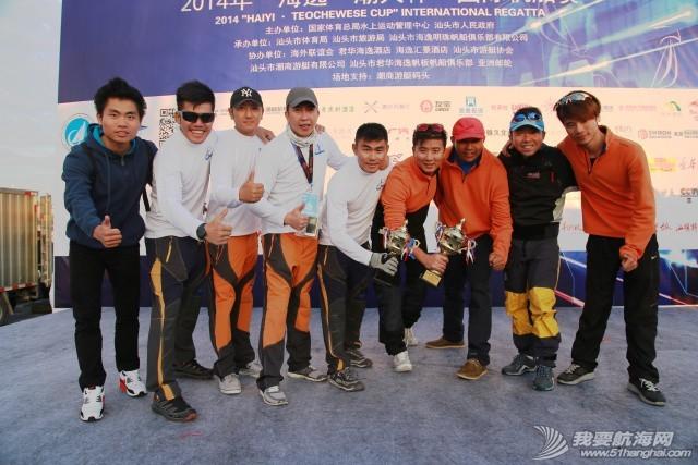 2016参赛船队巡礼 | 亚太航海:不断创造普通人的航海传奇 a27e803a5cfe4656e62d38f879a1da5c.jpg