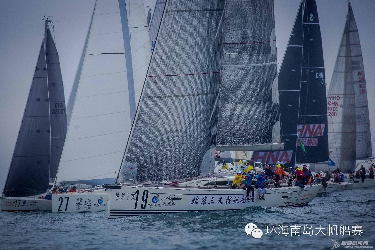 2016海帆赛精彩照片集锦(1) d2bc6bde8c467bcb435b4a8f81377343.jpg