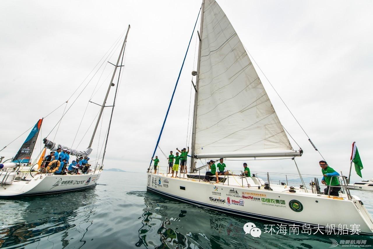 勇敢你就来——帆船宝贝邀您感受帆船体验营 aa3dcafa6e62528c34831f031d48694f.jpg
