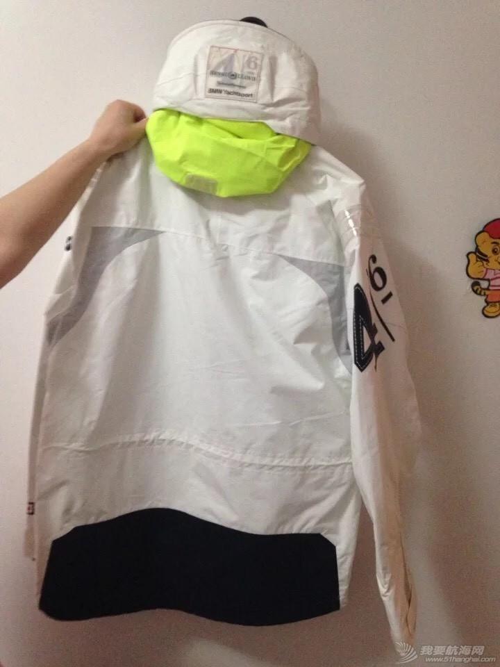出一件航海服,全新带吊牌,身高175左右合适,寻有缘人 204739g2eoslrsxyocnsds.jpg