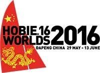 锦标赛,帆船 第21届Hobie16世界帆船锦标赛