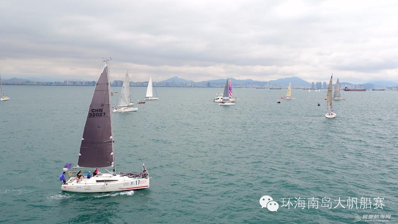 2016海帆赛精彩照片集锦(2) d82ba763ddea70a9f042cdf6dcd35ffb.jpg