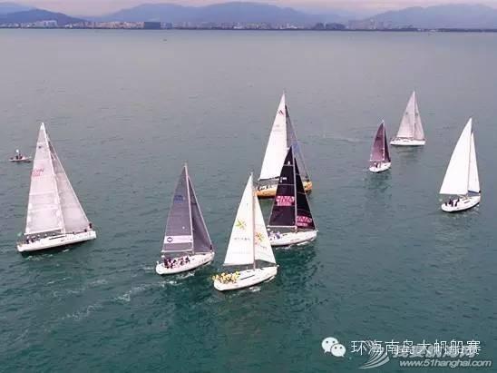 2016海帆赛精彩照片集锦(2) 4b5e28279202f586ab8f12e2a4ae019d.jpg