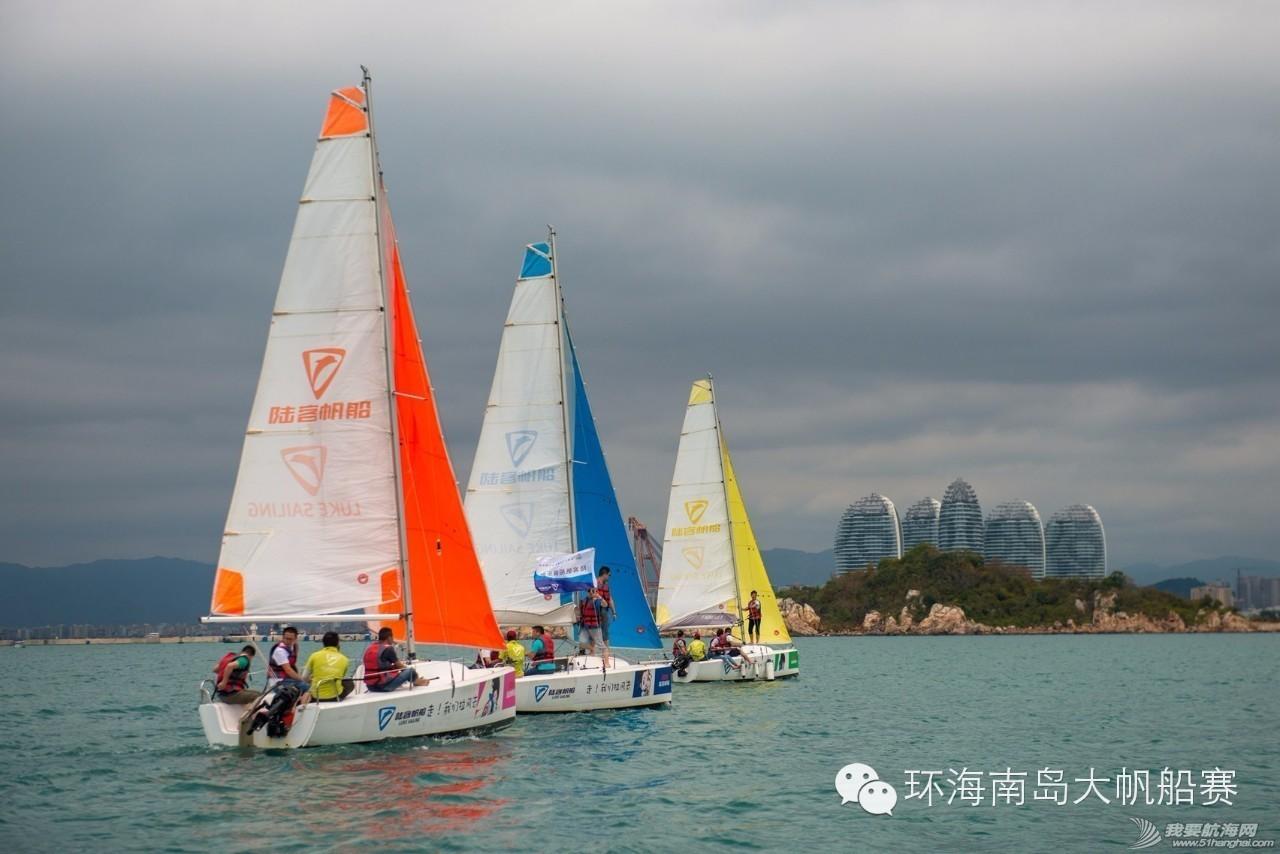 体验专业帆船 来海帆赛就对了 c365cc91980258fa81fd1439dc4c88cb.jpg