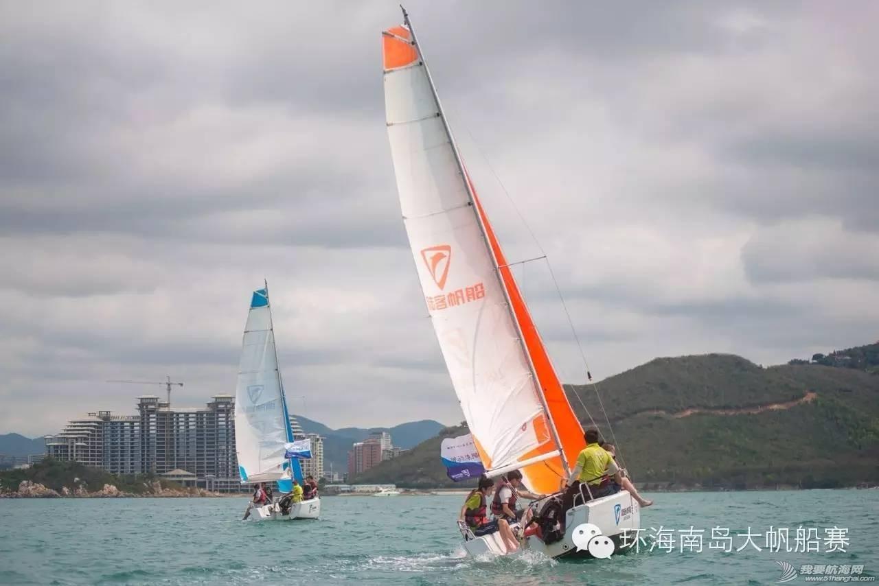 体验专业帆船 来海帆赛就对了 d16b8980a7eb79c2aff215643a6d9f3f.jpg