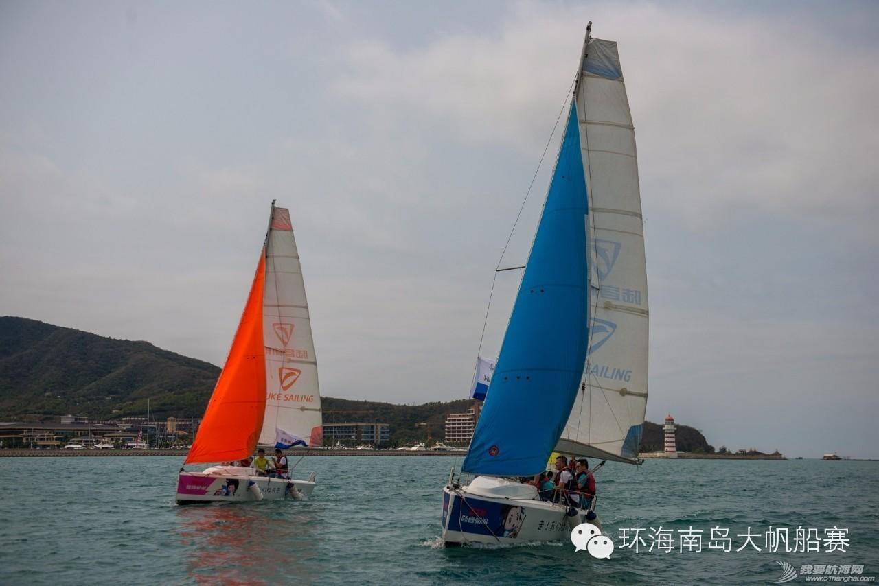 体验专业帆船 来海帆赛就对了 ccc143bebedb2dc939131c2a49ec498a.jpg