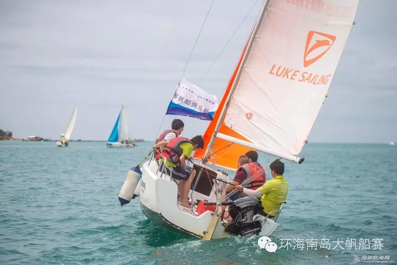 体验专业帆船 来海帆赛就对了 04e76449ff1526695518db1e073afd24.jpg
