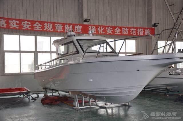 全新钓鱼艇壳25万 163726a2bfz12f66lzis85.jpg
