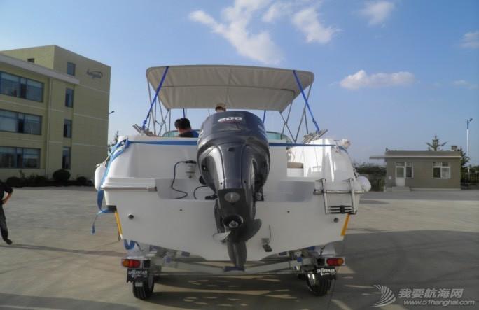 7.6米钓鱼艇 194632u3k7mnn330v2dfvf.jpg