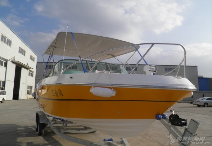 7.6米钓鱼艇 194632u47azqfsj0tithz6.jpg