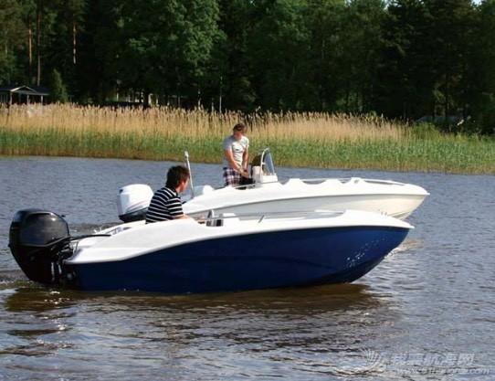 每年出口挪威40条的小船 200538kgzmcm0m8gd9m4cr.jpg