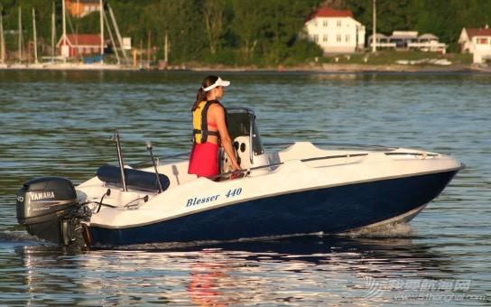 每年出口挪威40条的小船 200538tt5dgd2g9pm9gzg5.jpg