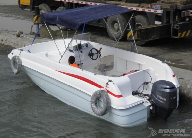6.1米钓鱼艇 201901ajc7cbm1evkm8ykz.jpg