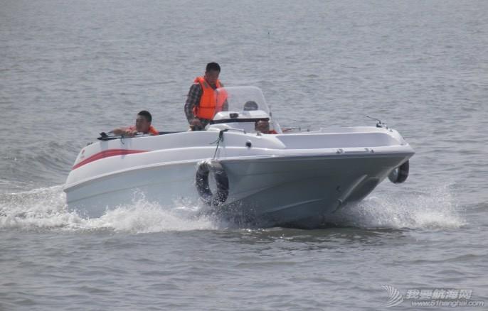 6.1米钓鱼艇 201901gd6ctsqt31155cl1.jpg