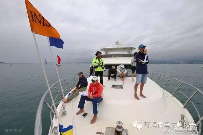 【精彩照片】那些人,那些船 7a55318f5248488fd016924a50fdd029.jpg