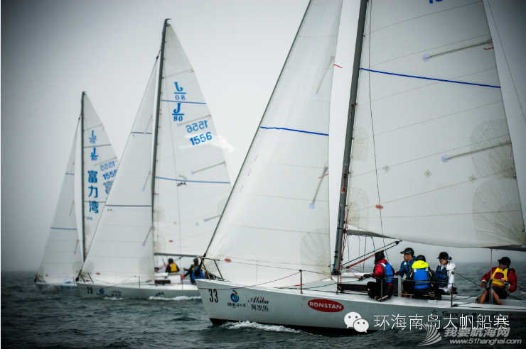 阿罗哈与海帆赛五度携手共谱海洋生活新篇章 e661bccdfd494e7168af3f5c86f99081.png
