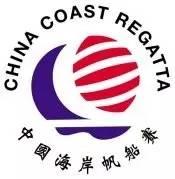 技术支持,周年庆典,组委会,中国,香港 第十届中国杯赛程公布,紧连中国海岸赛! d52bebba5998331da9eb00dc66e6b908.jpg