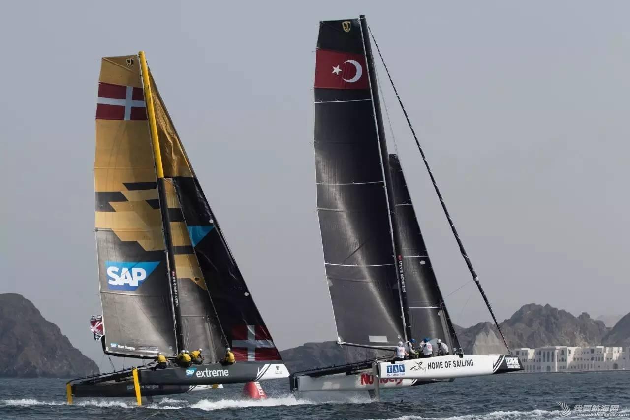 新赛季,土耳其队,葡萄牙,拉尔森,系列赛 贼会飞!GC32水翼时代来啦,别说你没见过! 1a6849945043b33473453c1f08f4411a.jpg