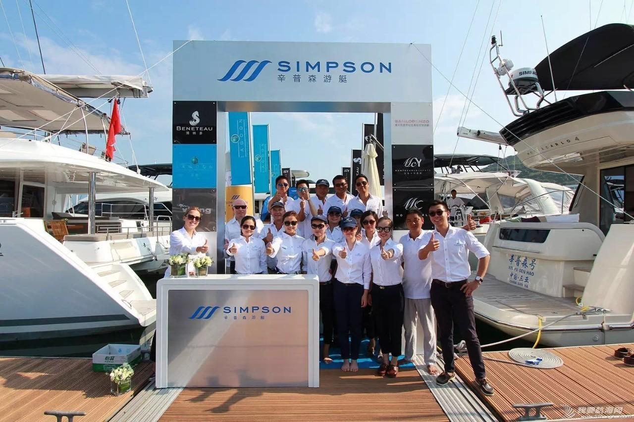 印度尼西亚,马来西亚,新加坡,最可靠的,技术支持 合作伙伴 | 辛普森游艇成为2016司南杯官方指定帆船服务供应商 bcba9b7599cc3f9c9319561e71789f14.jpg