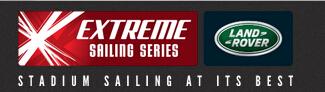 新赛季,拉尔森,Series,代表队,东道主 极限帆船赛即将在阿曼拉开帷幕! 1.jpg