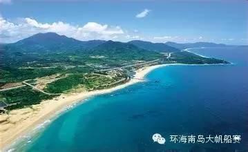 【聚焦冠名船】海南热带海洋学院万宁号 a499dae4945dc28ac7141092f24e3edb.jpg