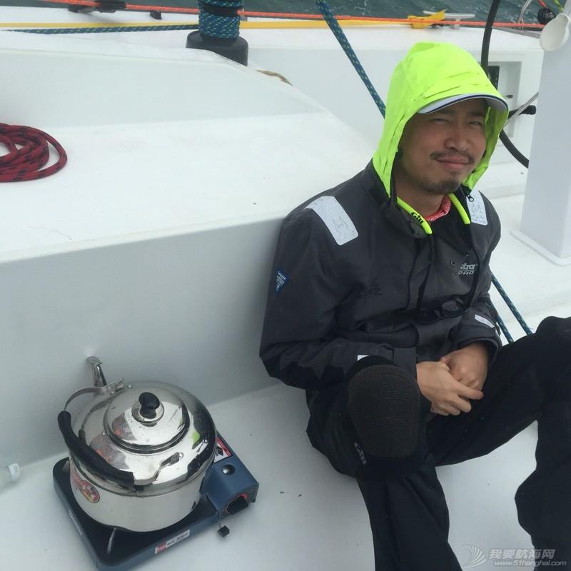 海帆赛 084007ebdjlu1l3mbxbjjn.jpg