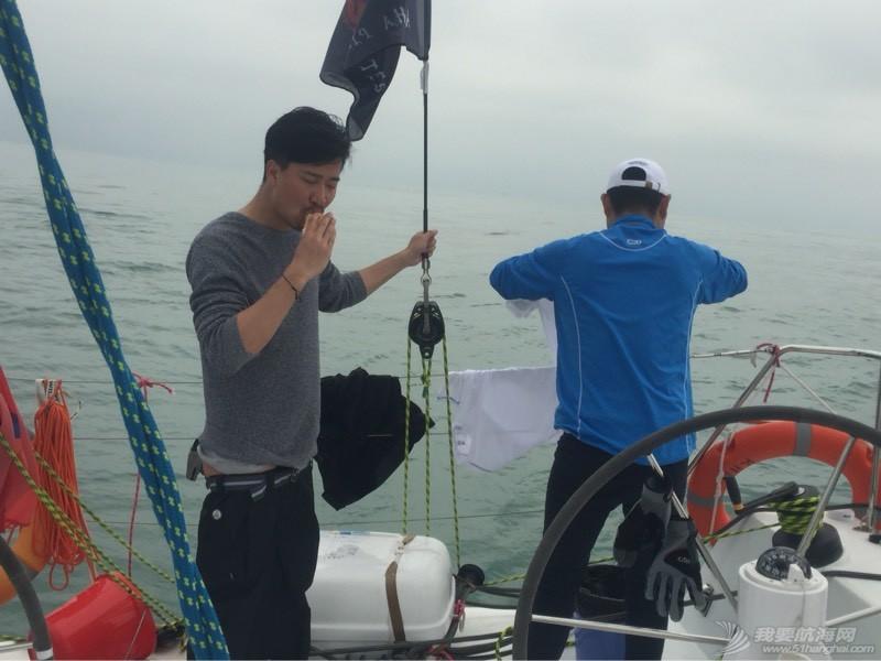 海帆赛 084010vuu45zug5zg0tp5a.jpg