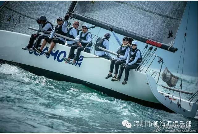 开春,来场帆船赛吧! d1d2b872d702370d2ac4b3a3736ce50b.jpg