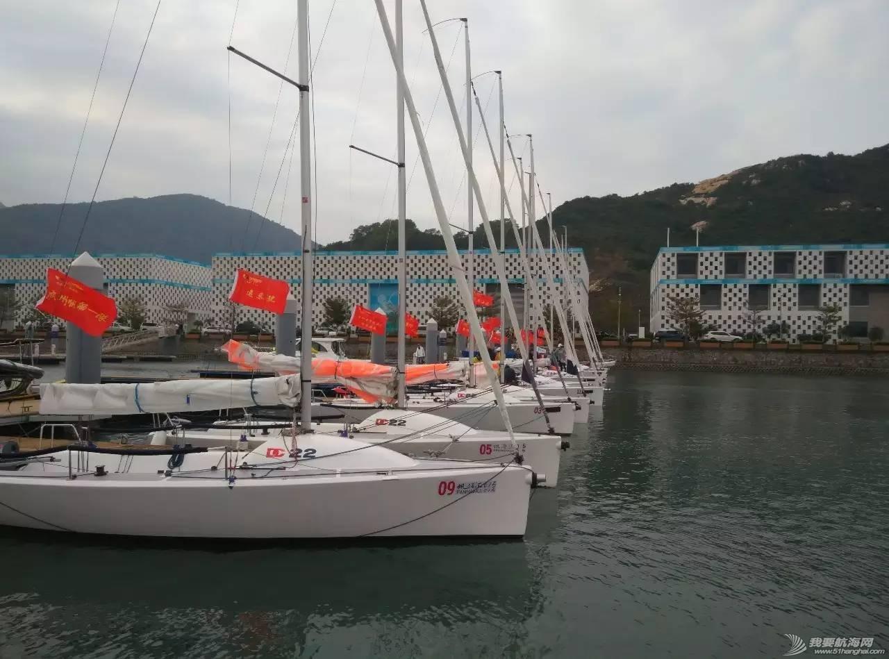 迎春杯帆船赛,唤醒帆友的春天! 0be32e5fa5ea6e207426f1bb884cab6b.jpg