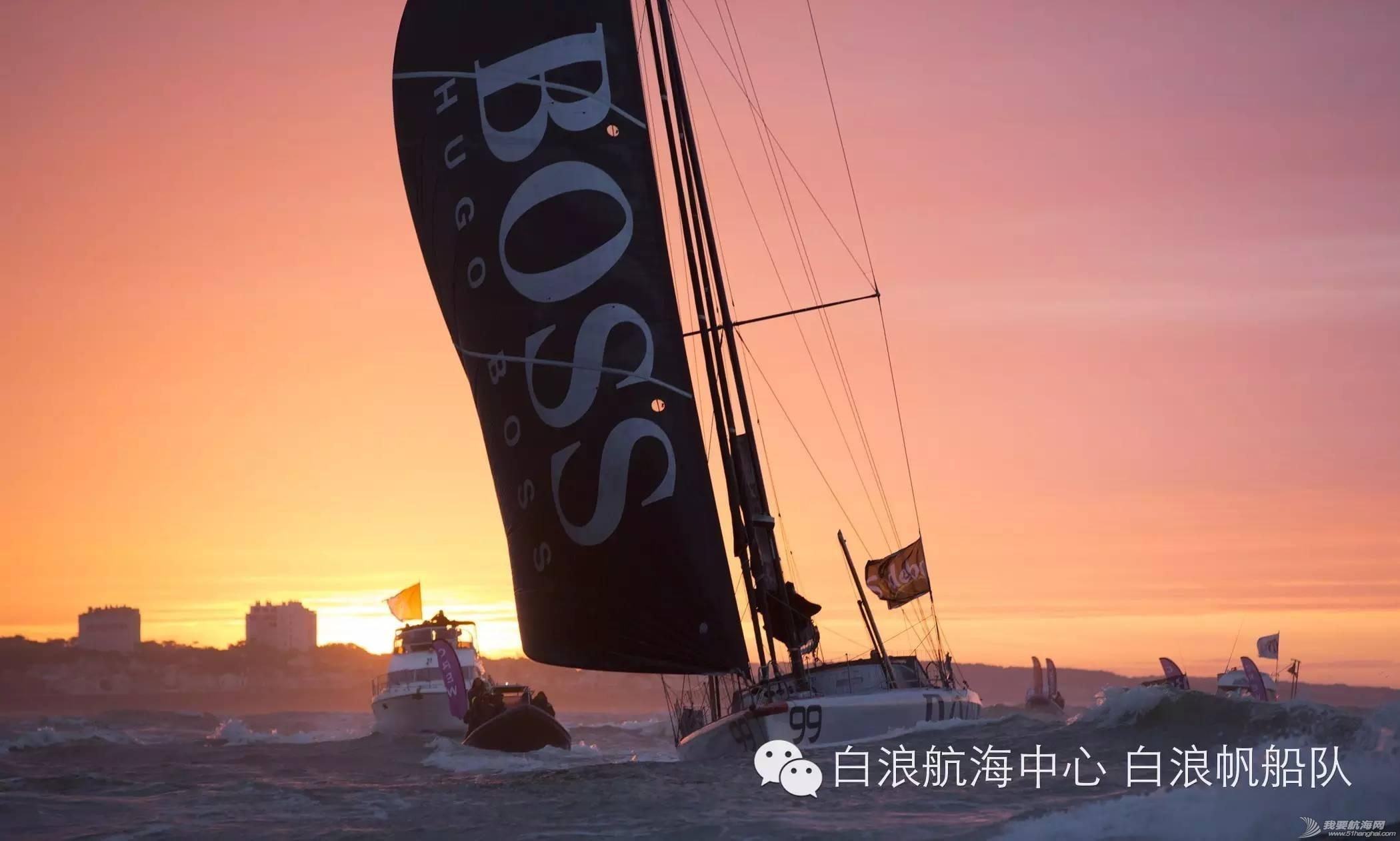 """最""""Cold(冷)""""的帆船夜航跨年赛,你敢参加吗:) 9de9561260ad79a65391a77dff20406d.jpg"""