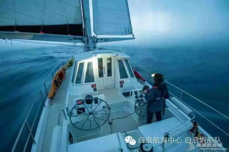 """最""""Cold(冷)""""的帆船夜航跨年赛,你敢参加吗:) ddabd70a9e118a0befad5065b15957fa.jpg"""
